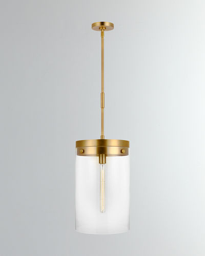 Garrett 1-Light Pendant