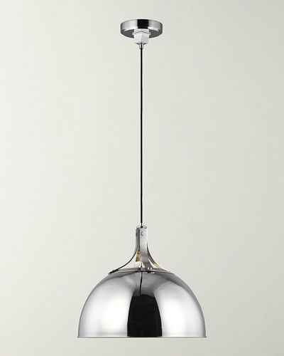 Logan 1-Light Pendant
