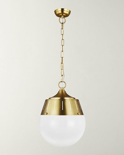 Arlett 2-Light Pendant