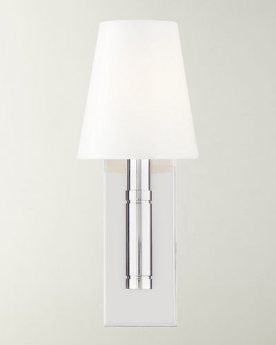 Beckham 1-Light Wall Sconce