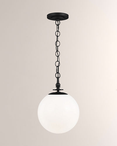Capri 1-Light Pendant