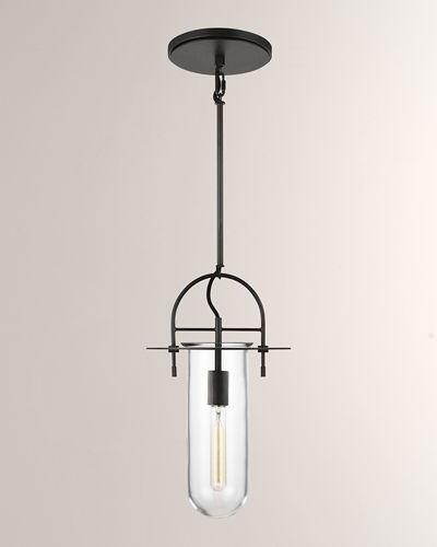 Nuance Medium 1-Light Pendant