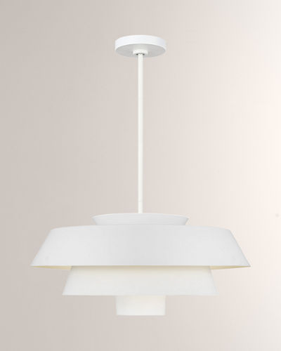 Brisbin Large 1-Light Pendant