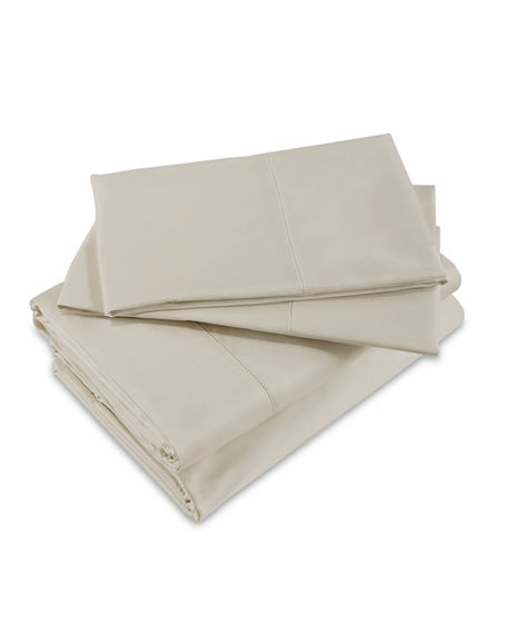 Signoria Firenze Raffaello King Sheet Set