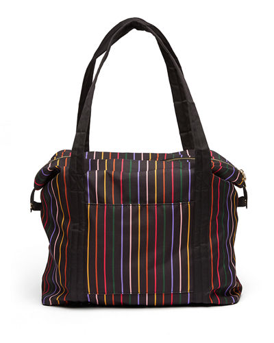 Ban.do Getaway Weekender Bag