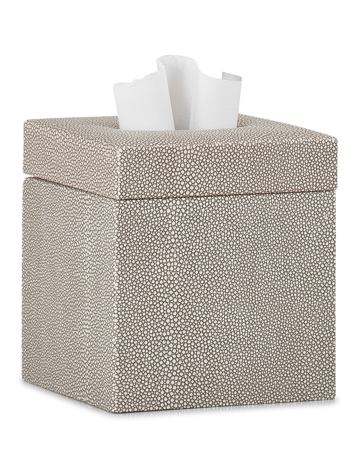 Labrazel Raye Tissue Box Cover