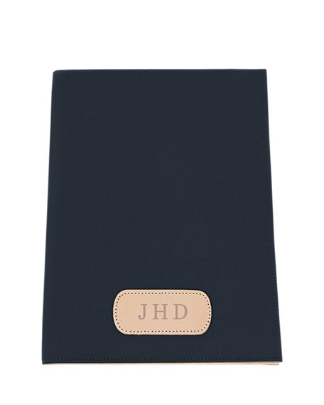 Jon Hart Executive Folder