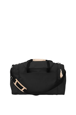 Jon Hart Medium Square Duffel Bag
