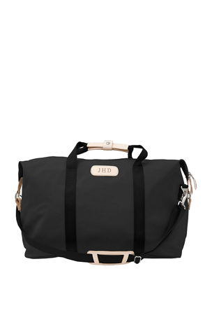 Jon Hart Personalized Weekender Luggage