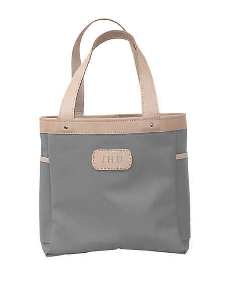 Jon Hart Left Bank Tote Bag