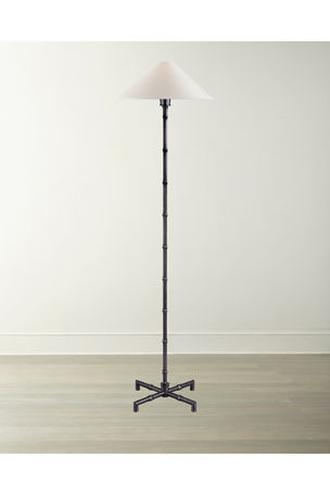 Visual Comfort Grenol Floor Lamp