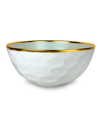 Michael Wainwright Truro Bowl