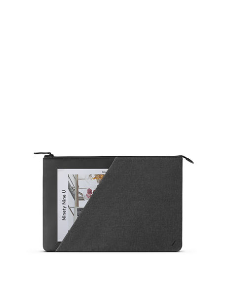 "Image 3 of 4: Native Union STOW Sleeve - 15"" - For MacBook"