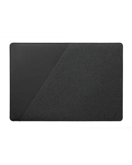 "Image 1 of 4: Native Union STOW Sleeve - 15"" - For MacBook"