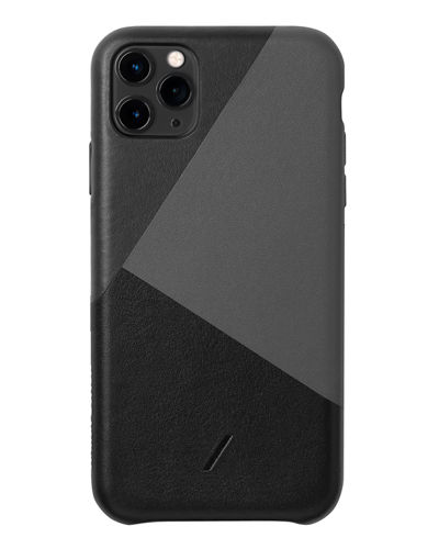 Nature's Heart iPhone 11 case