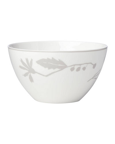 kate spade new york spring street all purpose bowl