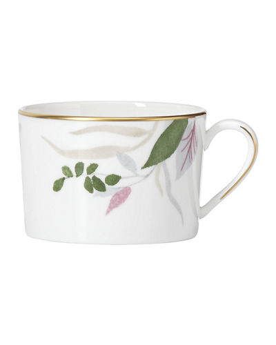 kate spade new york birch way cup