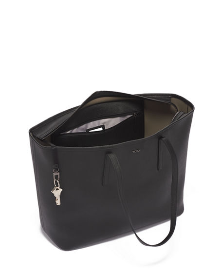 Image 2 of 4: TUMI Totes Everyday Tote Bag