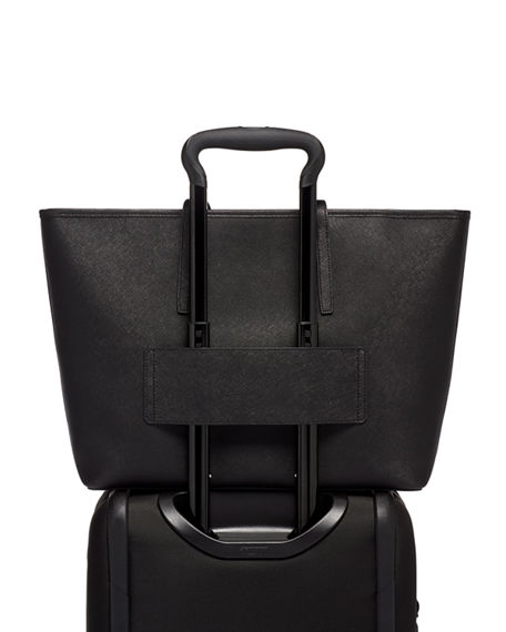 Image 4 of 4: TUMI Totes Everyday Tote Bag