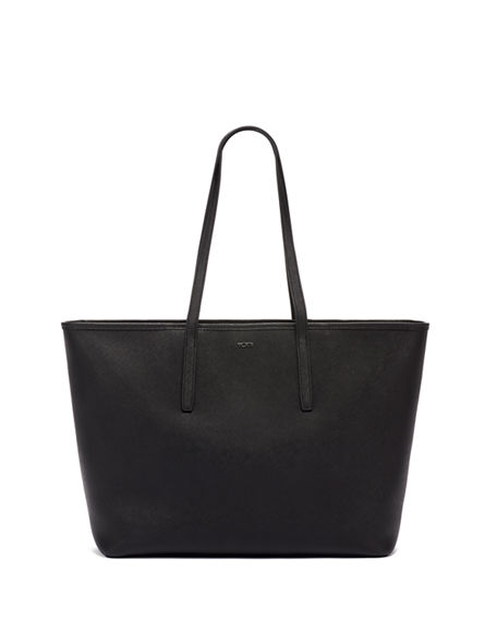 Image 1 of 4: TUMI Totes Everyday Tote Bag