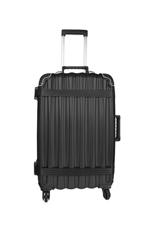 VinGardeValise Grande 12 Wine Bottle Luggage