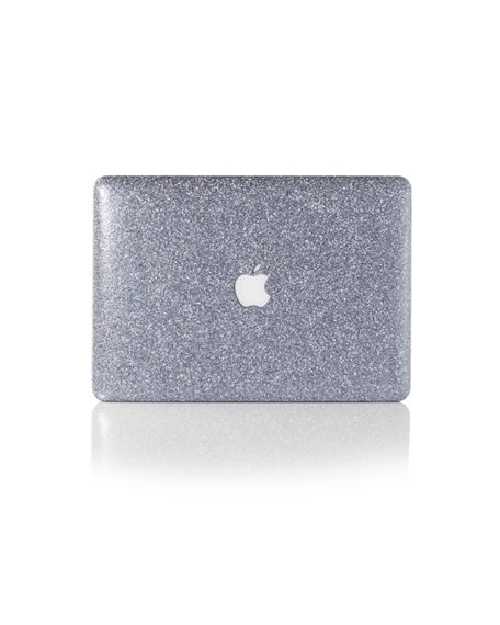 "Image 2 of 4: Chic Geeks Glitter 15"" MacBook Pro with Retina Case"