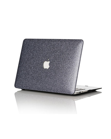 "Image 1 of 4: Chic Geeks Glitter 11"" MacBook Air Case"