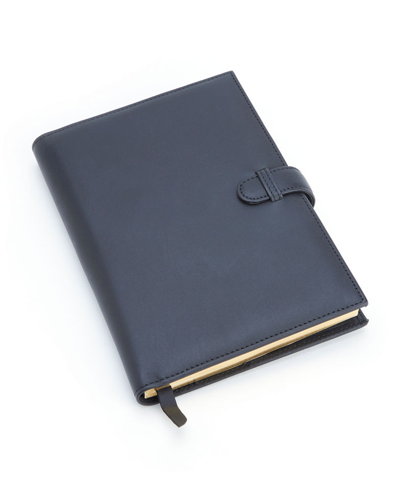 ROYCE New York Executive Journal