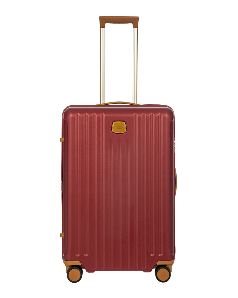 "Bric's Capri 2.0 27"" Spinner Expandable Luggage"