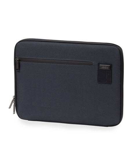 Lexon Design Track Laptop Briefcase