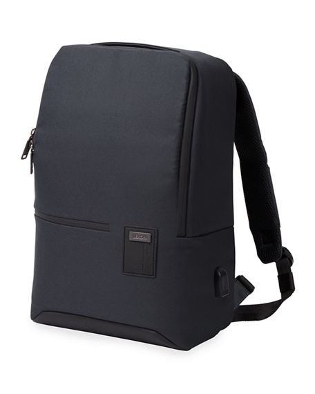 Lexon Design Track Slim Backpack