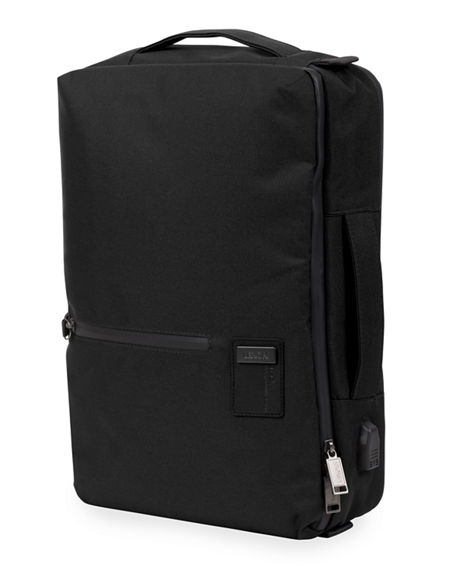 Lexon Design Track Document Backpack
