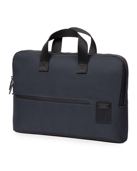 Lexon Design Track Envelope Laptop Briefcase