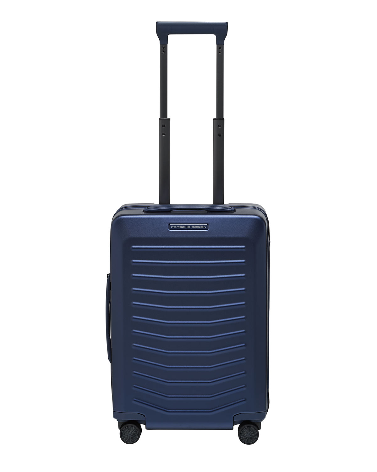 """Porsche Design ROADSTER 21"""" CARRY-ON SPINNER LUGGAGE"""