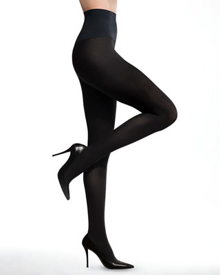 Ultimate Opaque Tight