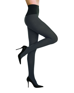e00ca3a609f Women s Hosiery  Opaque   Sheer Tights at Neiman Marcus