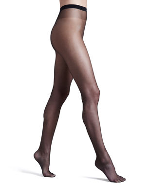 4981b94b610 Women s Hosiery  Opaque   Sheer Tights at Neiman Marcus