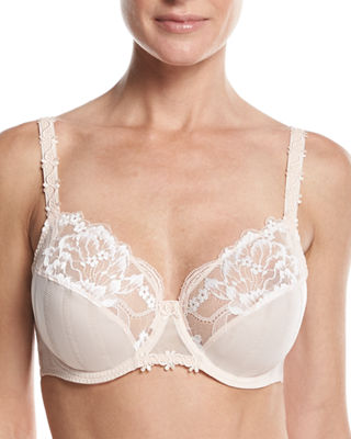 Simone Perele Amour Two-Part Full Cup Bra