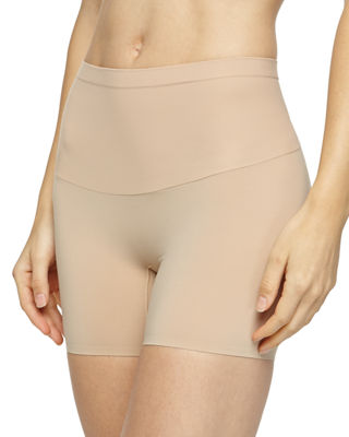Shape My Day Girlshort Shaper