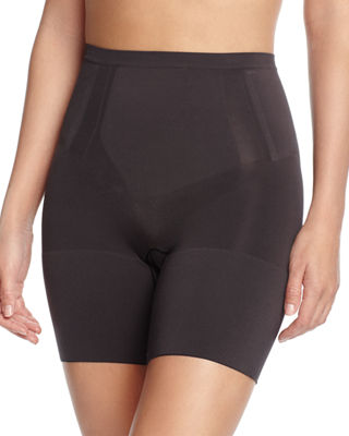 Spanx Oncore Mid-Thigh Shaper