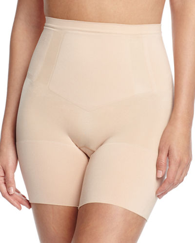 Oncore Mid-Thigh Shaper
