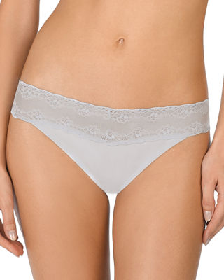 Bliss Perfection Thong (One Size)