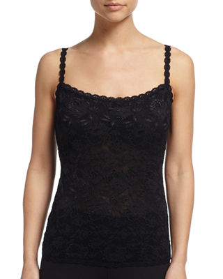 Image 1 of 2: Never Say Never Sassie Camisole