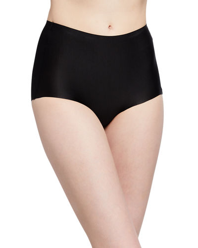 Body Base High-Waist Briefs