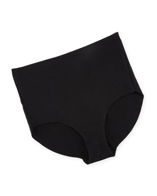 Invisible Cotton Full Brief