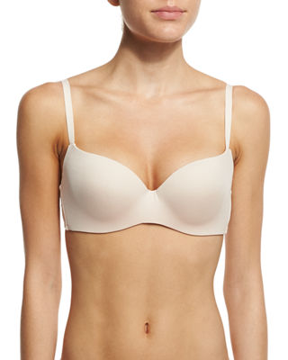 Cosabella Evolution Demi-Cup Bra