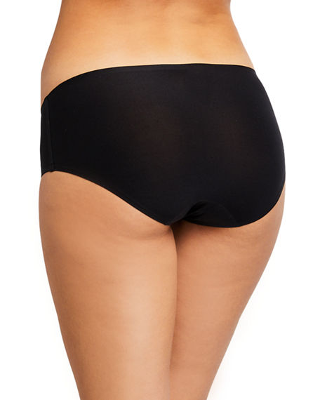 Image 2 of 3: Chantelle Soft Stretch Hipster Briefs