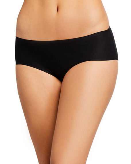 Image 1 of 3: Chantelle Soft Stretch Hipster Briefs