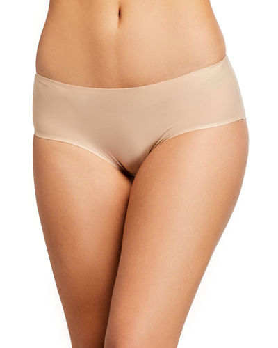 Soft Stretch Hipster Briefs