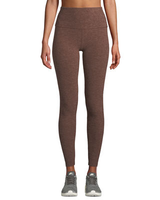 Beyond Yoga Pullover & Leggings & Matching Items